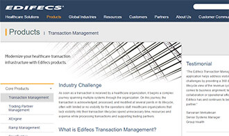 2010 Solution Page